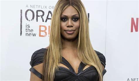laverne cox is on the cover of time magazine buzzfeed transgender actress laverne cox graces time cover stuff
