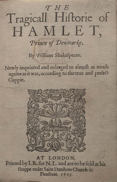 original book with pictures file hamlet jpg wikimedia commons