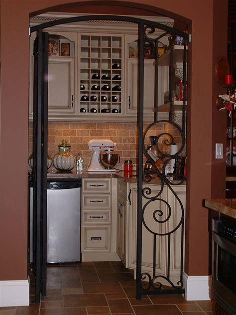 kitchen corner cabinets windsor ontario cabinet home kitchen korner cabinets windsor ontario kitchen cabinets