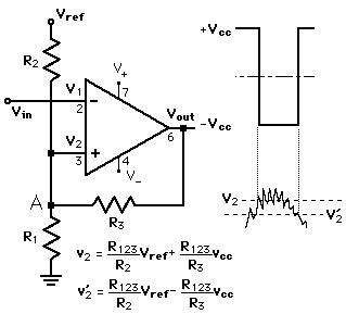 Kr04536 Lm339 Single Supply Comparators 25 voltage how can i modify this circuit to if once the battery turned never turn on again