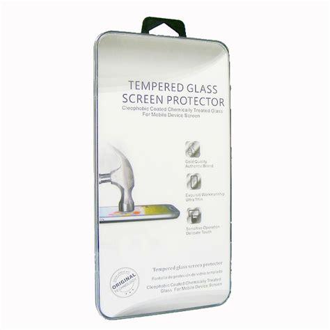 Tempred Glass Sony Experia Z2 Clear tempered glass staklo sony xperia z2 490 00 rsd