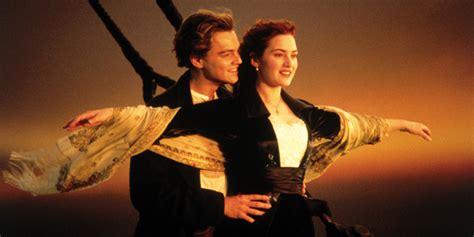 titanic film quebec kate winslet recreates titanic scene on running wild with