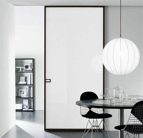 download interior modern doors interior door design modern interior door designs for most stylish room transitions