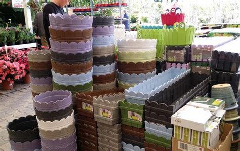 vendita vasi plastica vendita vasi pescara valpescara garden