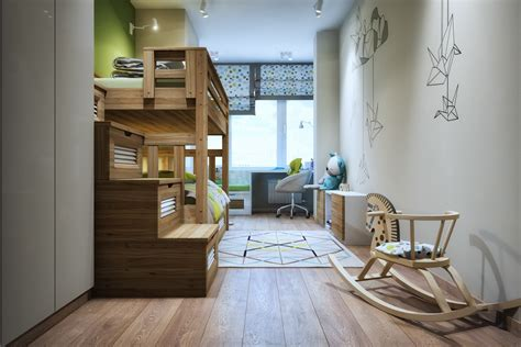 martin architects luxury apartment interior designs for young couples