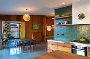 Home Design Blog Nz Interview Kerr Ritchie Architects