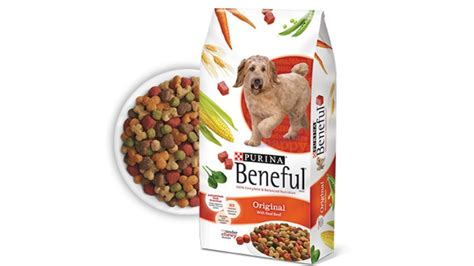 printable beneful dog food coupons 2015 beneful dog food coupon save 5 00living rich with coupons 174