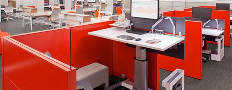 Office Furniture Dealers Infant Through Furniture Banner Office Furniture