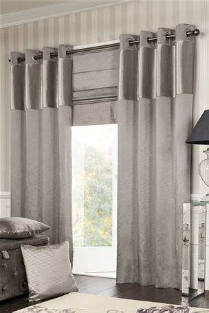Lounge Curtains Best 25 Lounge Curtains Ideas On Asian