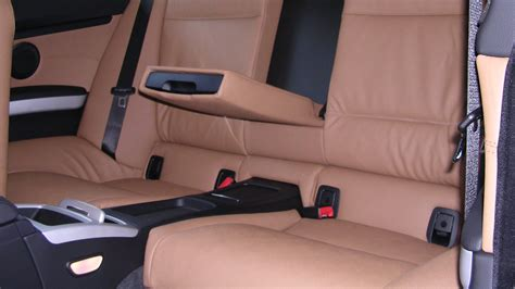 new car pavia sedili in pelle autoleather for