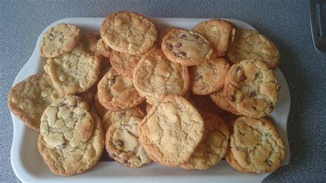 Make Millies Cookies At Home