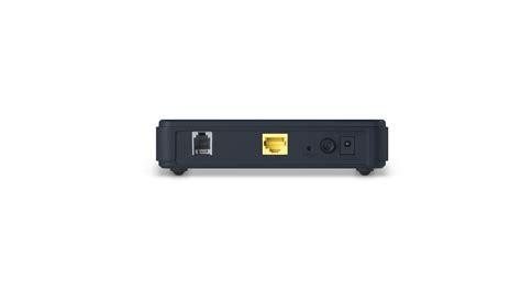 Modem D Link adsl2 ethernet modem d link canada