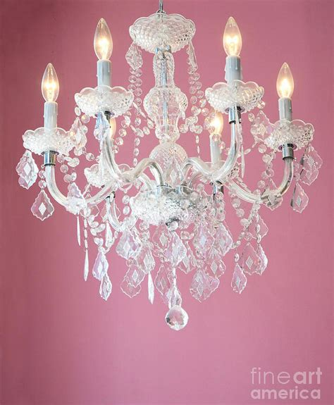 pink chandelier for room pink chandelier for room 28 images 20 pink chandelier