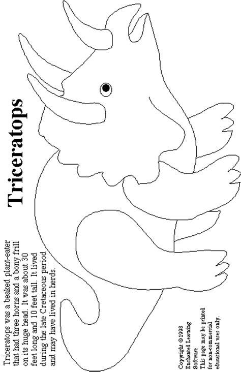Pictures and clipart of Stegosaurus