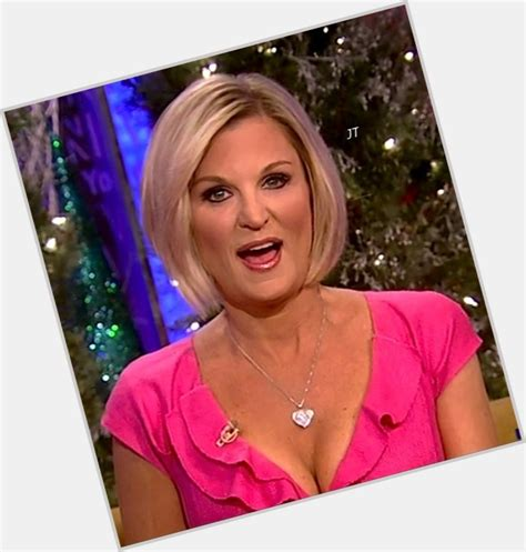 juliet huddys hair was short is she wearing extensions juliet huddy official site for woman crush wednesday wcw