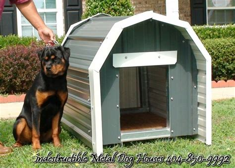 dog house for rottweiler 1000 images about dog training on pinterest