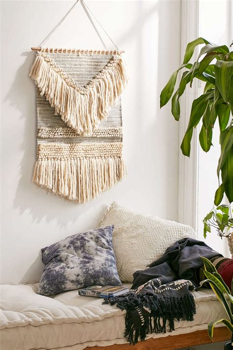Wall Hanging - wall hangings with modern style