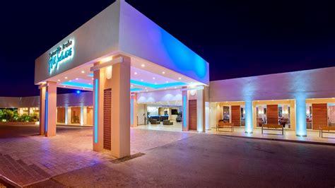 divi tamarijn aruba all inclusive resorts tamarijn aruba all inclusive 2017 official resort