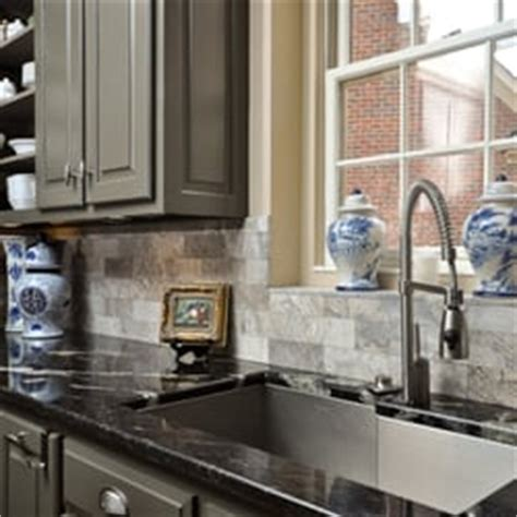 granite countertops unlimited 10 photos building