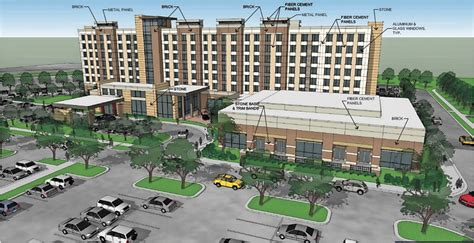 downtown naperville parking downtown boomtown building a bright future in naperville