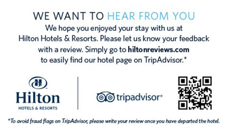 card email templates review resort tripadvisor review cards impact