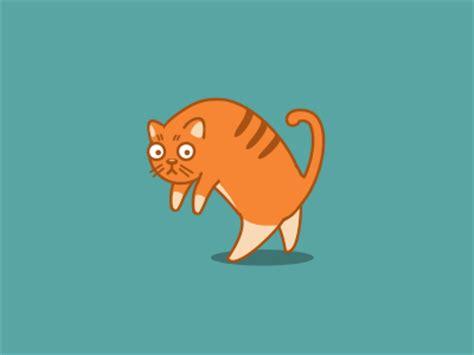 Calming Collar gatitos gatitos gatitos ilustraciones y gifs animados