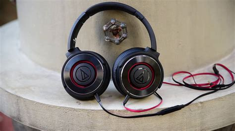 Audio Technica Ath Ws550is Brd audio technica ws550is review indonesia