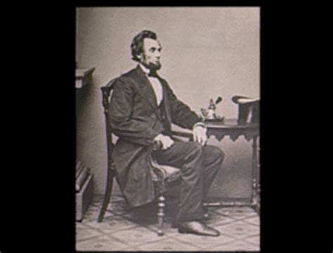 when did abraham lincoln died how did abraham lincoln die f f info 2017