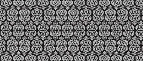 pattern photoshop silver 20 free silver damask patterns for vintage designs
