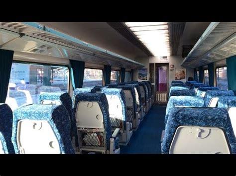Sleeper Sydney To Melbourne by Trip Xpt Sydney Melbourne Doovi