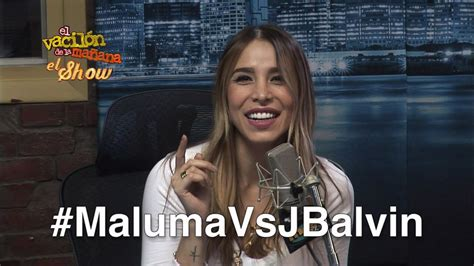 j balvin vs maluma j balvin vs maluma la mega 97 9