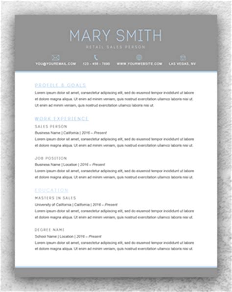 technical resume template word technical resume template word resume template start