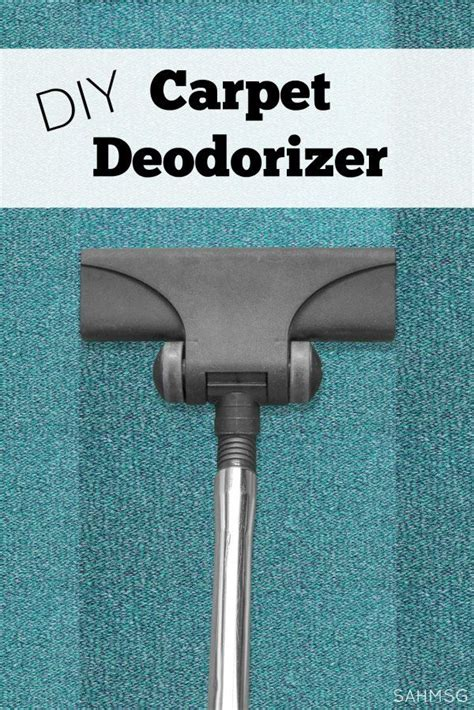 rug deodorizer 17 best images about diy essential home and products on sugar