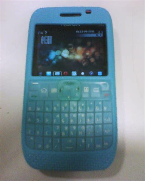 Baterai Nokia E63 jual nokia e63 hacked 2 baterai ori blogsiinengce