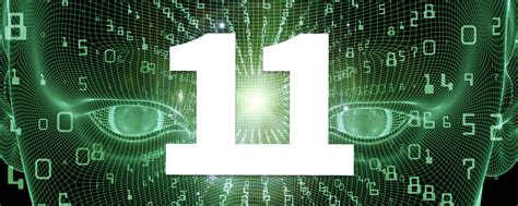 numerology profile of personality number 11 numerology