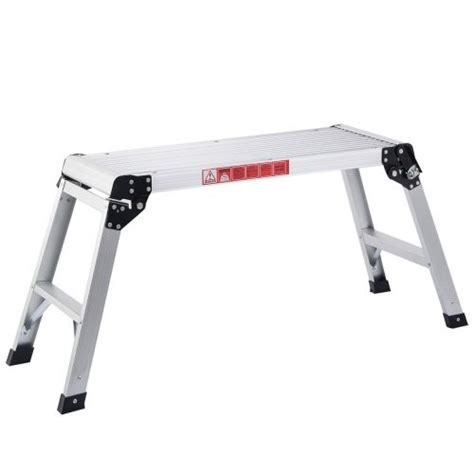aluminum folding work bench top 10 best portable workbench in 2018