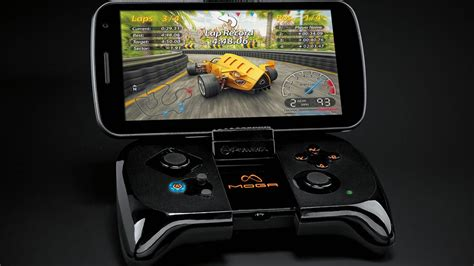 android controller moga gamepad for android now available for pre order polygon
