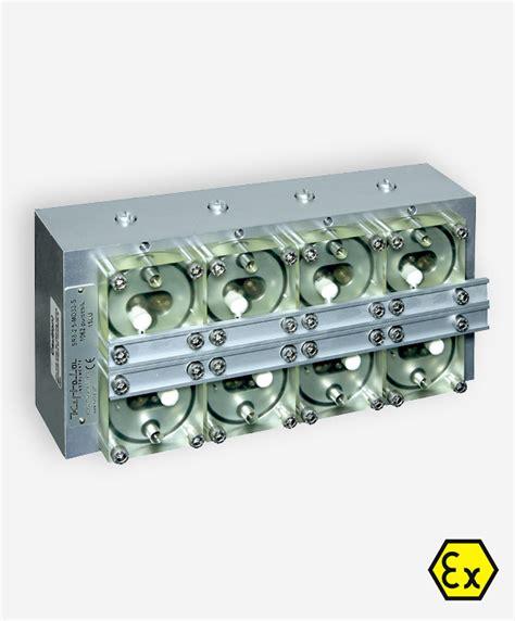 St Flow Coksu Sr slm3 fg kytola流量计进口优惠销售 上海萨帛机电控制系统有限公司