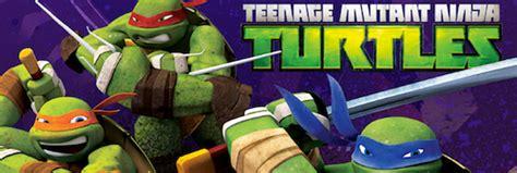 film tortue ninja en francais teenage mutant ninja turtles 2012 saison 04 compl 232 te