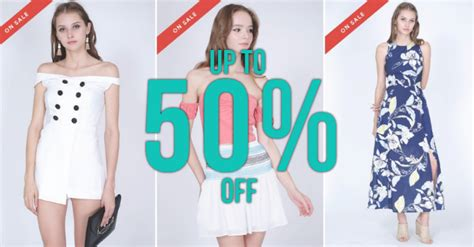 Mds Collection mds collections runs a 50 sale new collections enjoy additional 20 with a limited