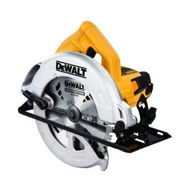 Dewalt Dwd014 Mesin Bor 10 Mm jual produk dewalt terbaru harga kualitas terbaik