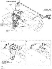 94 crown engine diagram get free image about wiring diagram