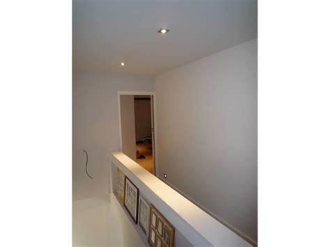 armoire bureau intégré chambre avec dressing