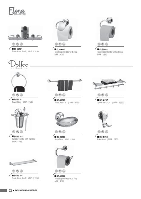 bathroom accessories price list bathroom accessories price list hansgrohe bathroom