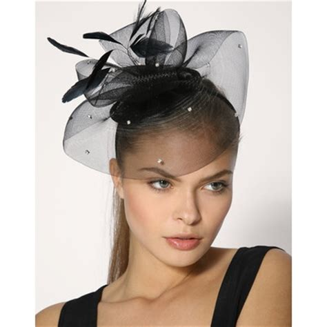 accessories for hair fall hair accessories for glam hair styles