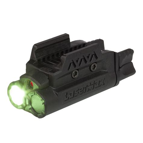 spartan light products glock parts for sale best glock accessories glockstore com