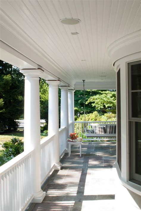 Windows For Porch Inspiration Porch Swing Vogue New York Porch Inspiration With Ceiling Lighting Curved