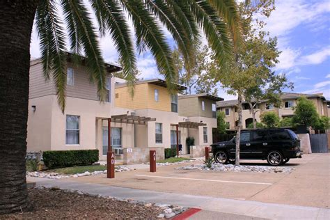 Escondido Apartments Low Income Orange Place Community Housingworks