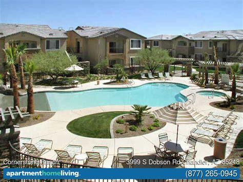 Apartment Movers Chandler Az Cornerstone Ranch Apartments Chandler Az Apartments