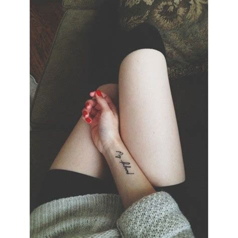 tattoo inspiration napisy 100 best memorial tattoos images on pinterest